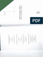 Paviani - Epistemologia prática.pdf