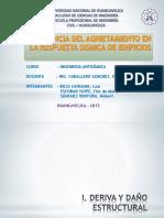 INFLUENCIA DE AGRIETAMIENTO.pdf