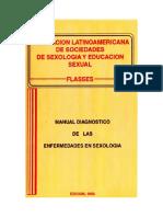 Libro Flasses (1)