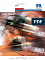 CatalogoMotordePartida.pdf