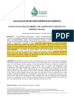 Xiii Simposio Recursos Hidricos Nordeste_Lourdes Martinez_New1