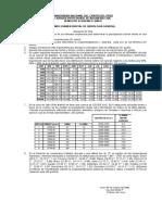 173725272-Primer-Examen-Parcial-de-Hidrologia-Uncp-2008-II.doc