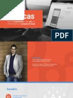 15-DICAS-PARA-GERACAO-DE-LEADS.pdf