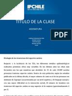 Etiologia Trastorno Del Espectro Autista (2)
