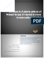 Wind_-Solar_Hybrid_Power_Generation_Mode.pdf