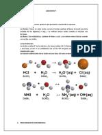 Info Quimica