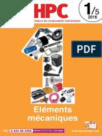 HPC-T1-2016-ElementsMecaniques.pdf