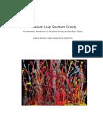 IntroductionLQG.pdf