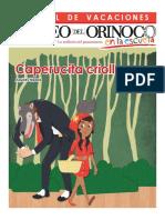 CO_Escolar_69.pdf