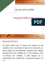 .4.5 Integral doble.ppt