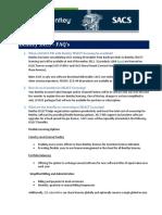 SACS FAQ.docx