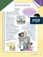 Sorbonne 1.pdf