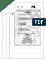 Unidad 3 Titulos y Operaciones de Creditos