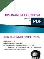 disonancia-congnoscitiva2.ppt