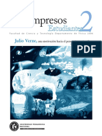 Julio Verne-Olga Castiblanco.pdf
