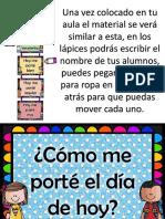 ConductaEsMEEP.pdf