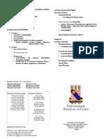 Folder Poesia EM Española.doc