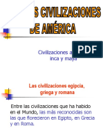 civilizacionesaztecaincaymaya-100608113923-phpapp02