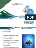 mecanicadefluidos-130730074420-phpapp01