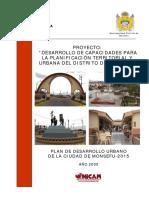 Pdu-expediente Final.pdf - Monsefu