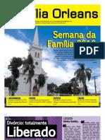 Jornal_Semana_Fam_2010(Peq)