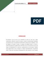 paprika imprimir.docx