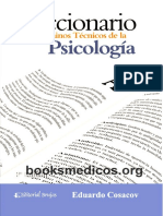 Cosacov - Diccionario de psicologia.pdf