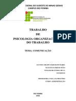 COMUNICAÇÃO.docx