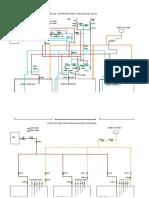 piping diagram drawing.xls