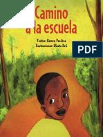 _Cuento_Camino_a_la_Escuela_Mozambique.pdf