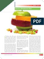 21_225Berita Terkini-Suplemen Glutathione Oral