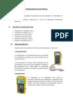 Laboratorio-Nº-01.docx