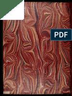 monograph odontoglossom.pdf