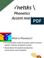 41111910-Phonetics