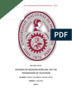 3er Informe Previo - Laboratorio de Instrumentos de Telecomunicaciones