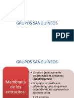 sang_2.pdf