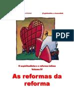 A-Reforma-Intima e O-Espiritualista Vol-4.pdf