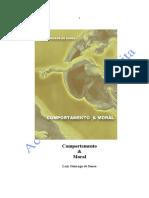 Comportamento & Moral (Luiz Gonzaga de Souza).pdf