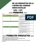 ForProduc8vaSesionCTE2016-17MEEP.docx
