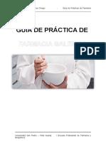 Guiadepracticas-farmcia-galenica 2 3 4 5