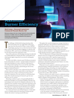 How to Maximize Burner Efficiency.pdf