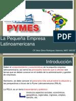 U1 Pymes Parte 1.pdf