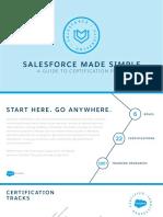 SF Certificate Study Guide.pdf