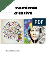 Pensamiento creativo Beatriz-9.docx