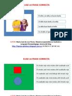 estructuras gramaticales_2