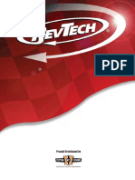 RevTech2013_wcollection