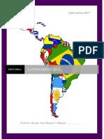 Historia latinoamericana ensayo de diseño unidad i 2017.pdf