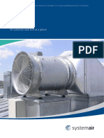 system air axial-fan.pdf
