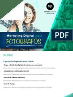 Marketing Digital p Fotografos.pdf