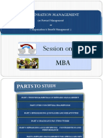 compensationmanagt01session-140214014853-phpapp01